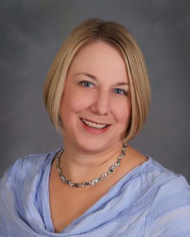 Lori Hogue