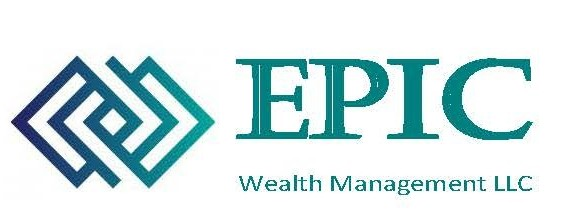 Epic Wealth Management